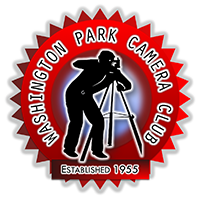 Washington Park Camera Club